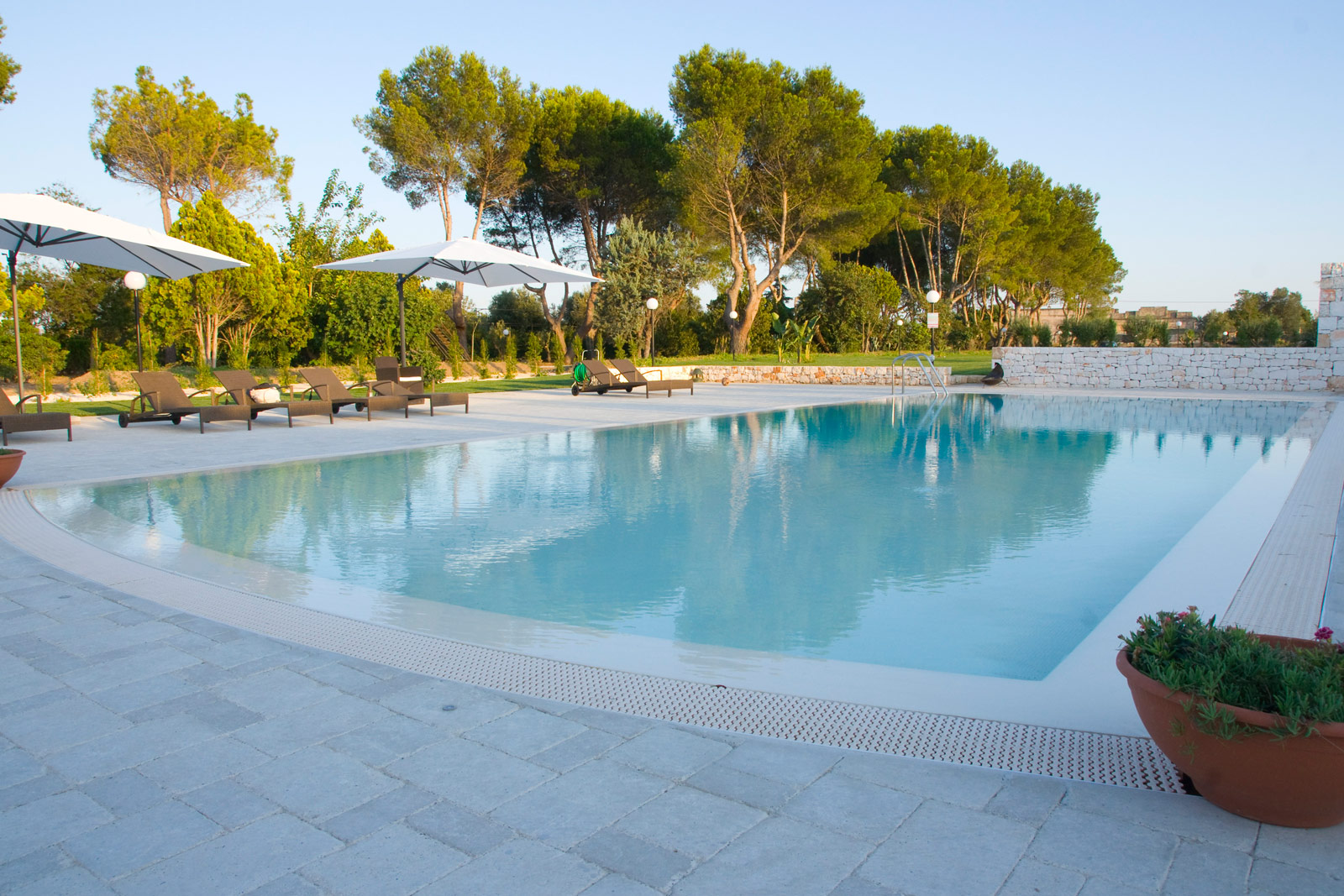 Casalpineto-piscina-
